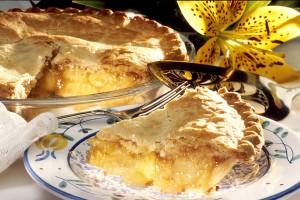 apple-pie-80102_1280