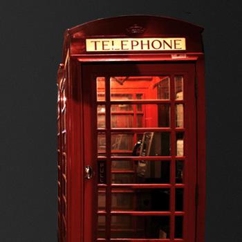 staff-phonebooth
