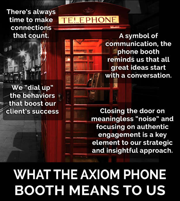 Phonebooth-Infographic-new