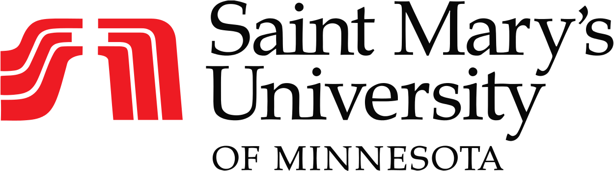 St. Mary's University Minnesota