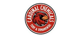 Cardinal Chemicals